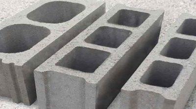 مقایسه بلوک های ساختمانی